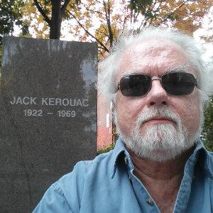 jack_jk_memorial_300p