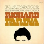 Plainsong_Reinventing_Richard_200p