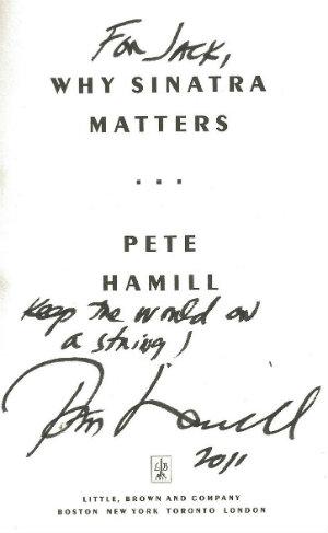 Hamill_autograph_sinatra_300p
