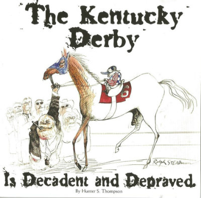 Kentucky_Derby_Cover_400p