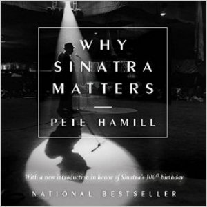 Why_Sinatra_Matters_300p