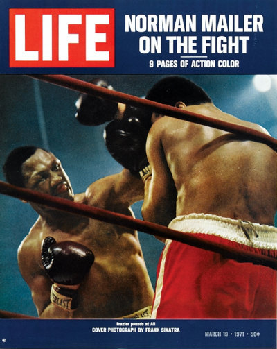 LIFE_Mailer_The_Fight_400p