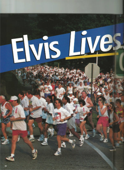 Elvis_Lives_Opener_400p
