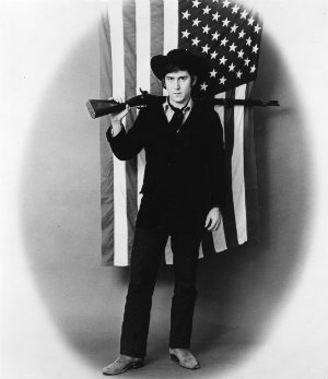 Phil_Ochs_Patriot_300p