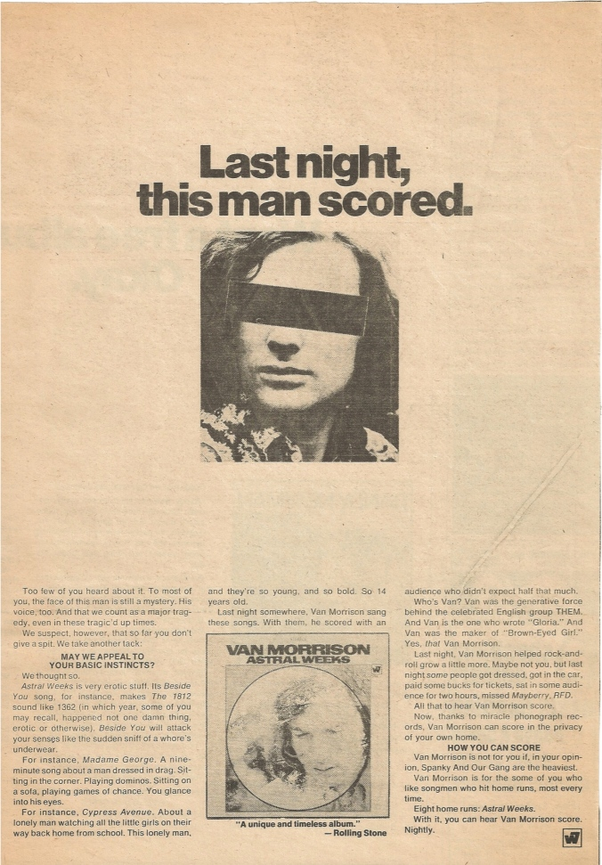 Van_Astral_Weeks_ad